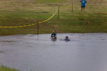 images.raceentry.com/infopages1/like-a-boss-mud-run-infopages1-6533.png