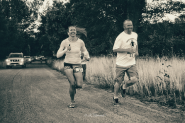 images.raceentry.com/infopages1/lincoln-county-adventure-relay-infopages1-52756.png