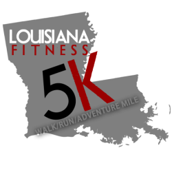images.raceentry.com/infopages1/louisianafitness5k-and-adventuremile--infopages1-2395.png