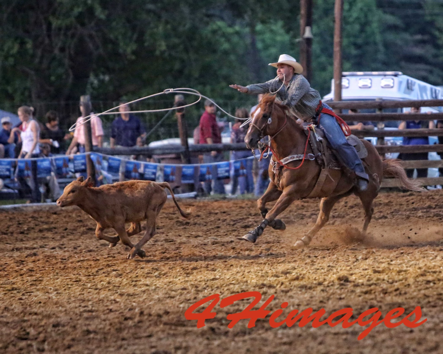 images.raceentry.com/infopages1/marion-rodeo-infopages1-12514.png
