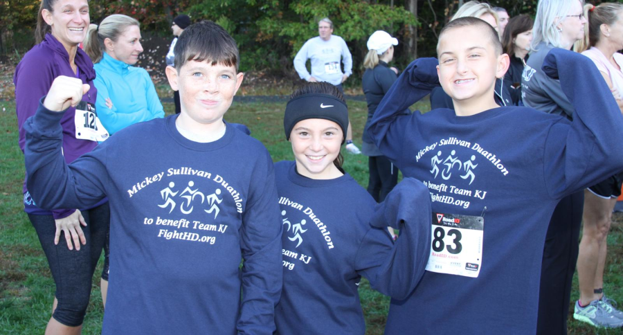 images.raceentry.com/infopages1/mickey-sullivan-5k-to-support-team-kj-infopages1-3616.png