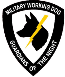 images.raceentry.com/infopages1/military-working-dogs-infopages1-4595.png