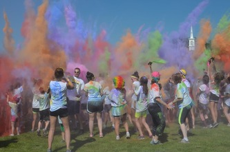 images.raceentry.com/infopages1/mission-possible-5k-and-color-run-1-mile-infopages1-5167.png