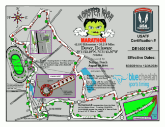 images.raceentry.com/infopages1/monster-mash-marathon-and-half-marathon-benifiting-the-wounded-warrior-project-infopages1-2221.png