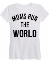 images.raceentry.com/infopages1/mothers-run-the-world-infopages1-54149.png
