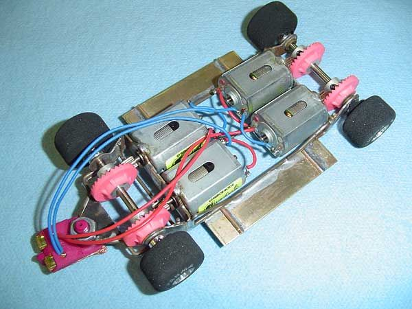 images.raceentry.com/infopages1/multi-motor-infopages1-56403.png