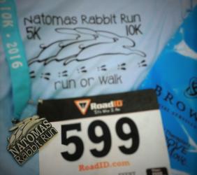 images.raceentry.com/infopages1/natomas-rabbit-run-infopages1-3496.png