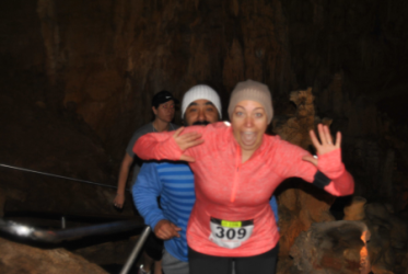 images.raceentry.com/infopages1/natural-bridge-caverns-trail-run-infopages1-4341.png