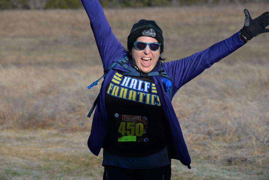images.raceentry.com/infopages1/natural-bridge-caverns-trail-run-infopages1-4341.png