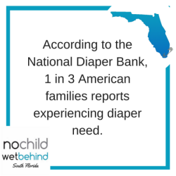 images.raceentry.com/infopages1/no-child-wet-behind-south-florida-infopages1-5042.png