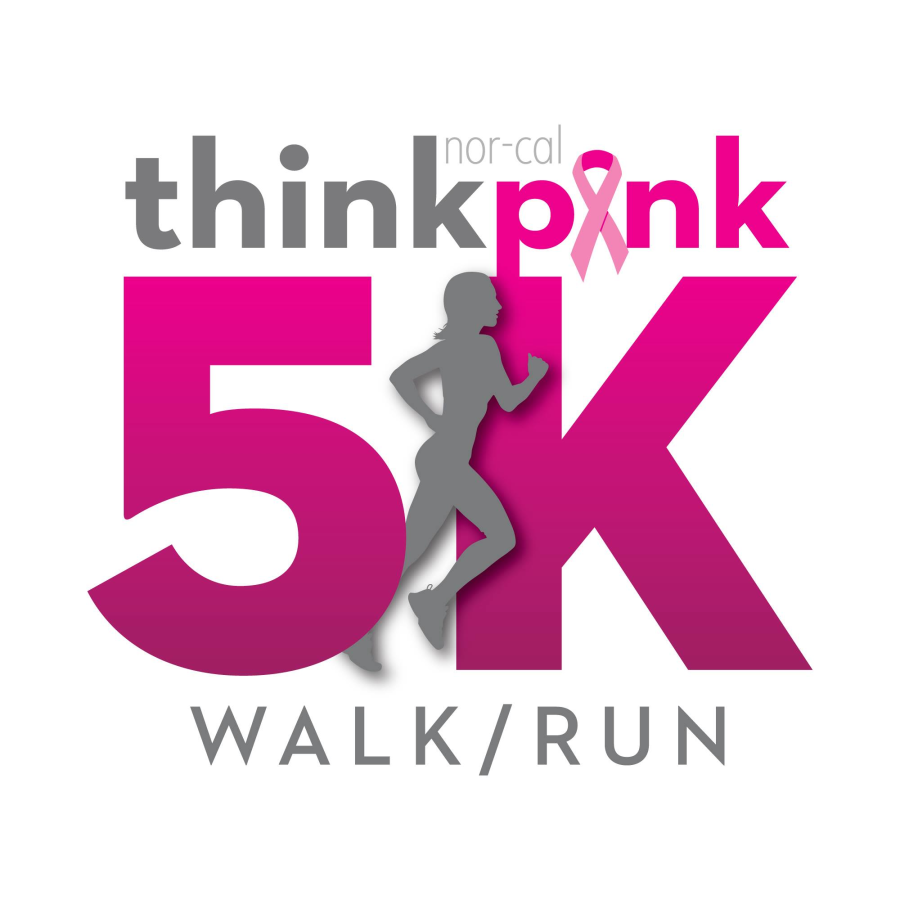 images.raceentry.com/infopages1/norcal-think-pink-5k-infopages1-55677.png