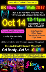 images.raceentry.com/infopages1/operation-onslows-5th-annual-5k-glow-runwalk-infopages1-6161.png