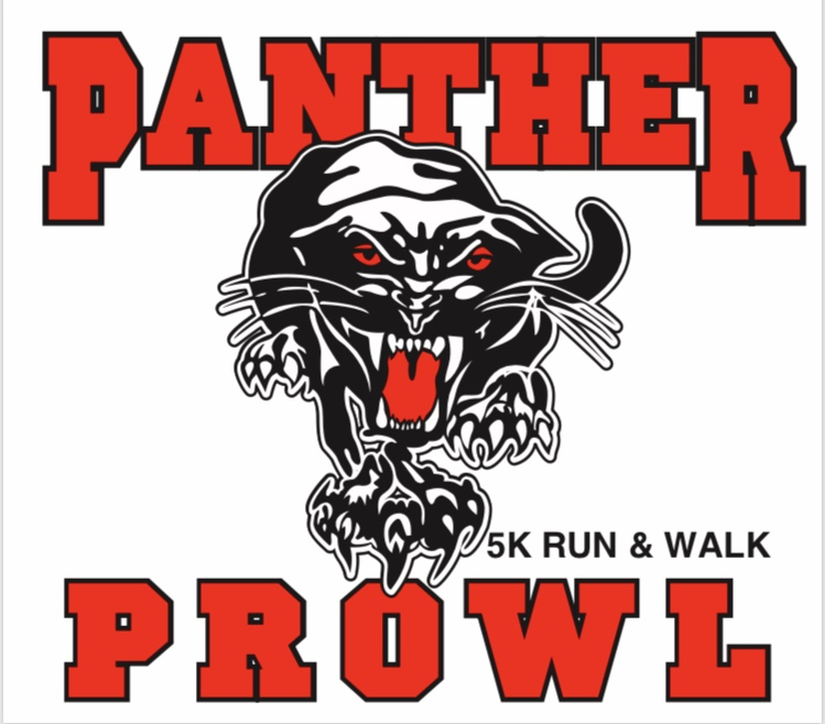 images.raceentry.com/infopages1/panther-prowl--infopages1-6071.png