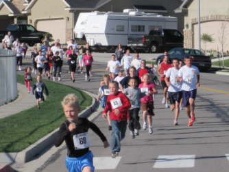 images.raceentry.com/infopages1/payson-canyon-half-5k-and-kids-marathon--infopages1-6859.png