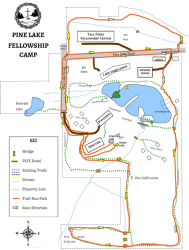 images.raceentry.com/infopages1/pine-lake-5k-trail-run-lake-walk-kids-fun-run-infopages1-52112.png