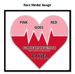images.raceentry.com/infopages1/pink-goes-red-for-heart-health-virtual-5k-infopages1-57049.png