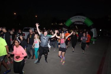 images.raceentry.com/infopages1/plano-haunt-jaunt-nighttime-5k-and-1-mile-fun-run-infopages1-5828.png