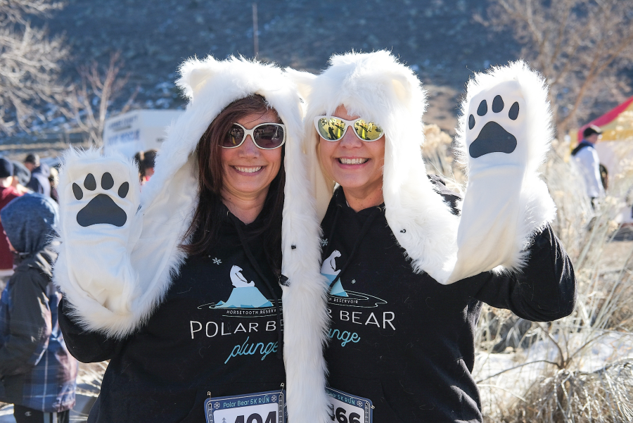 images.raceentry.com/infopages1/polar-5k-and-polar-bear-plunge-infopages1-2179.png