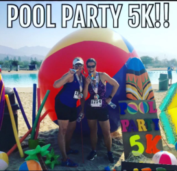 images.raceentry.com/infopages1/pool-party-5k-runwalk-infopages1-3448.png