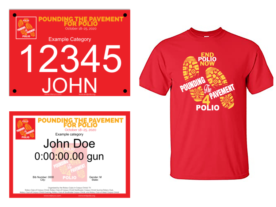 images.raceentry.com/infopages1/pounding-the-pavement-for-polio-virtual-runwalk-infopages1-56378.png