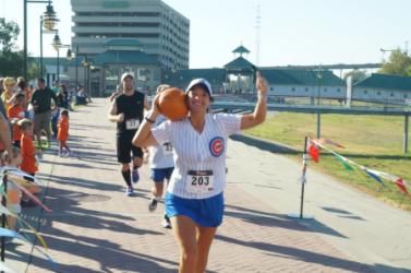 images.raceentry.com/infopages1/pumpkin-pi-314-mile-race-and-tough-pumpkin-challenge-infopages1-5475.png