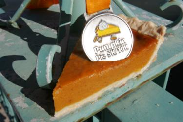 images.raceentry.com/infopages1/pumpkin-pie-5k10k-infopages1-5654.png
