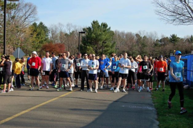 images.raceentry.com/infopages1/qu-pa-run-for-your-life-5k-infopages1-4941.png
