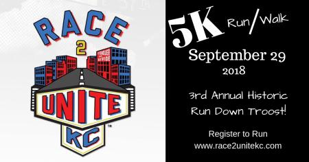 images.raceentry.com/infopages1/race-2-unite-kc-infopages1-4462.png