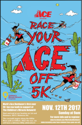images.raceentry.com/infopages1/race-your-ace-off-infopages1-6018.png
