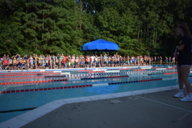 images.raceentry.com/infopages1/reston-splash-and-dash-infopages1-52937.png