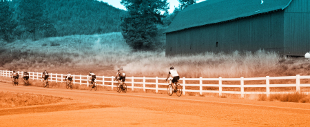images.raceentry.com/infopages1/rim-ride-rotary-in-motion-9162017-and-9172017-infopages1-3084.png