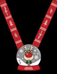 images.raceentry.com/infopages1/run-run-reindeer-infopages1-177.png