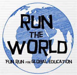 images.raceentry.com/infopages1/run-the-world-fun-run-for-global-education-infopages1-3629.png