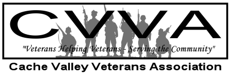 images.raceentry.com/infopages1/run-to-remember-cache-valley-veterans-association-infopages1-4372.png