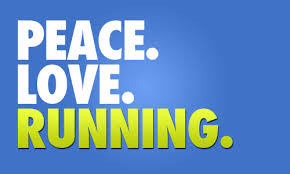 images.raceentry.com/infopages1/running-for-ajs-peace-5k-infopages1-2310.png