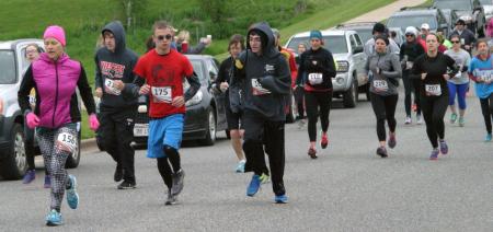 images.raceentry.com/infopages1/running-with-the-trolls-fun-runwalk-5k-infopages1-6901.png