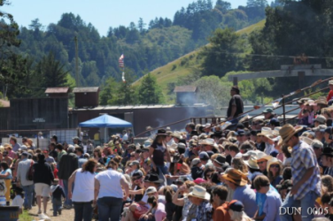 images.raceentry.com/infopages1/russian-river-rodeo-infopages1-12511.png