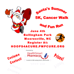 images.raceentry.com/infopages1/santas-summer-5k-cancer-walk-and-fun-run-infopages1-3266.png
