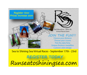 images.raceentry.com/infopages1/sea-to-shining-sea-virtual-races-infopages1-6064.png