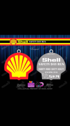 images.raceentry.com/infopages1/shell-safety-day-fun-run--infopages1-2920.png