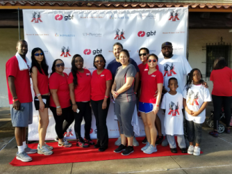 images.raceentry.com/infopages1/sickle-cell-houston-walk-infopages1-5491.png