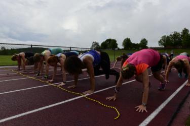 images.raceentry.com/infopages1/stronger-women-stronger-world-5k-obstical-run-infopages1-51836.png