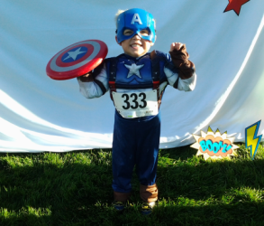 images.raceentry.com/infopages1/superhero-5k-infopages1-5163.png