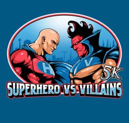images.raceentry.com/infopages1/superheroes-vs-villains-5k--infopages1-2382.png