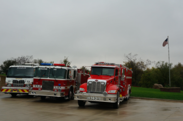 images.raceentry.com/infopages1/swisher-fire-dept-5k-infopages1-24449.png