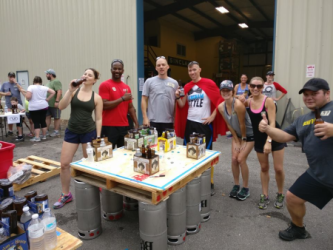 images.raceentry.com/infopages1/the-fourth-ever-boerne-brewery-america-day-beer-mile-infopages1-52858.png