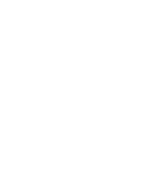 images.raceentry.com/infopages1/the-hellgate-100-years-5k-fun-run-infopages1-5065.png