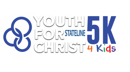 images.raceentry.com/infopages1/the-youth-for-christ-5k-4-kids--infopages1-3326.png