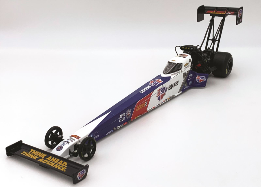images.raceentry.com/infopages1/top-alcohol-dragster-infopages1-56386.png