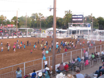 images.raceentry.com/infopages1/tops-in-texas-rodeo-infopages1-12507.png